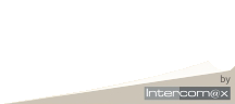 logo intercomax